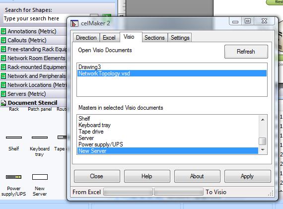 ms visio 2003 portable free download - Visio 2003 Portable