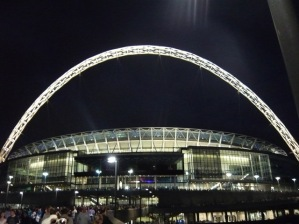 GoodbyeWembley