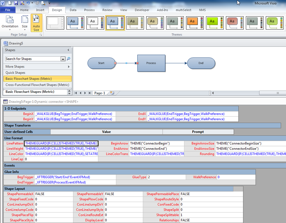 Visio 2013 Database Model Diagram Template Download Electrical