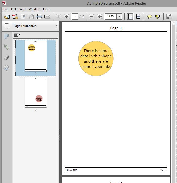 word 2010 tutorial for beginners pdf