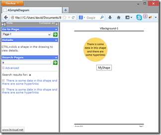 SVG-Firefox
