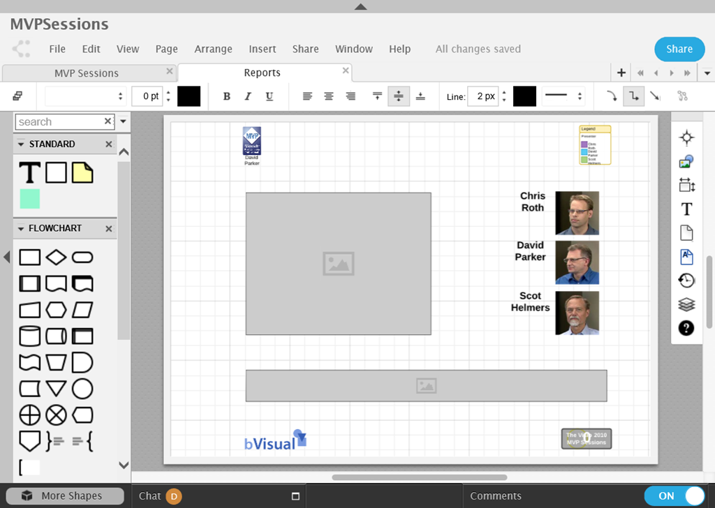 Magnificent Visio Workflow Templates Ensign - Examples Professional ...