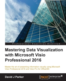 2661en_5241_mastering20data20visualization20with20microsoft20visio20professional202016