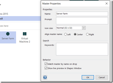 how to open visio viewer