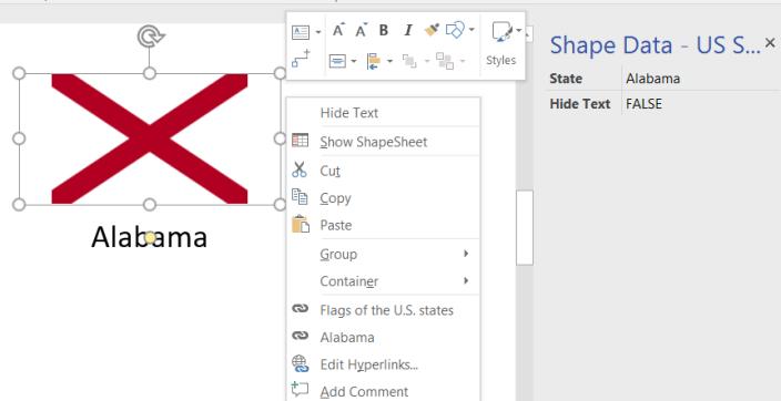 flag-data