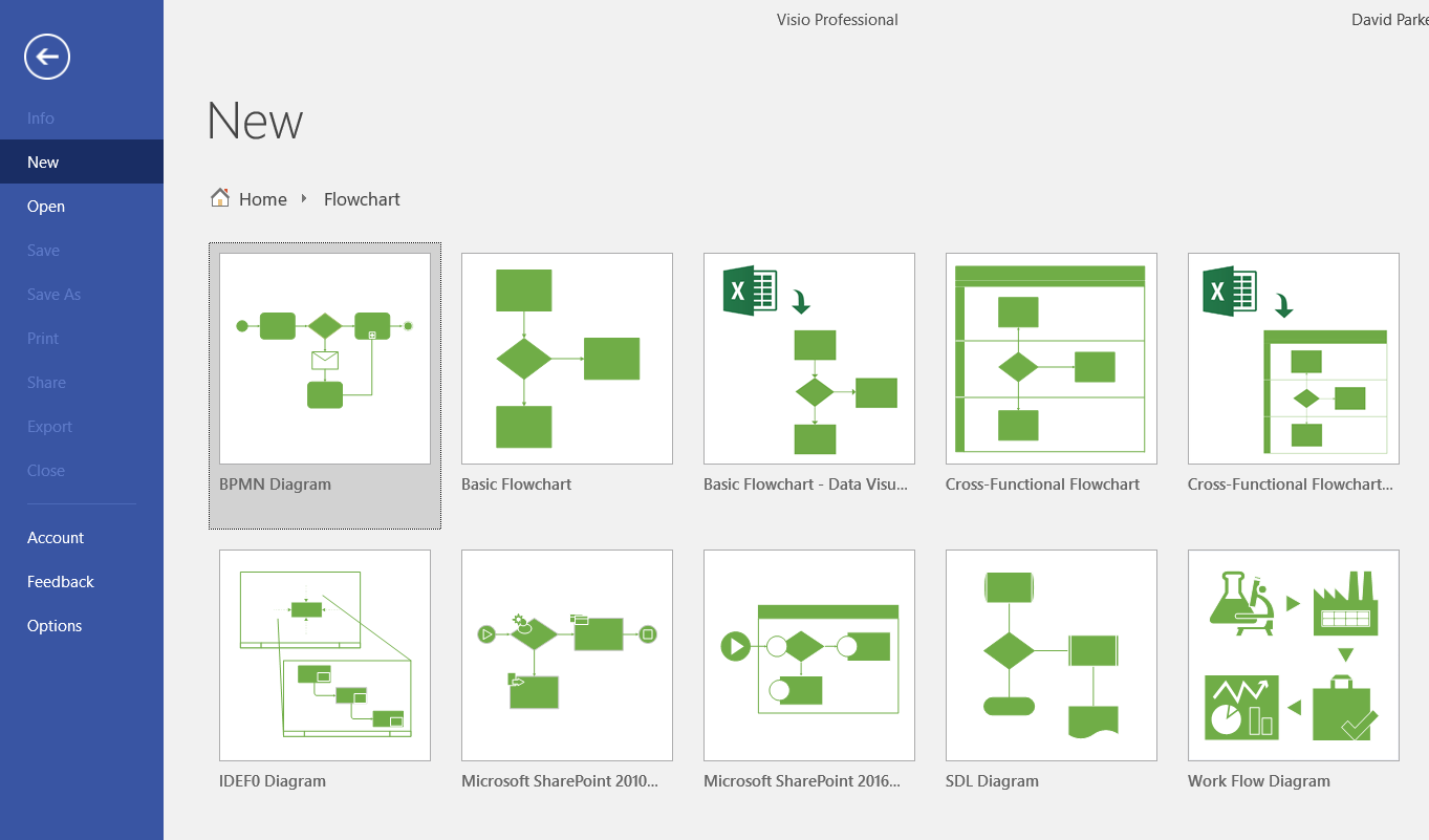 Data visualizer for visio pro for office 365 part 1 bvisual i have create a demo video that walks though the process of creating a diagram from excel using data visualizer for viso pro for office 365 ccuart Image collections