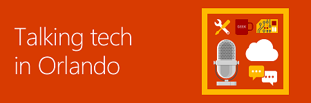 MSIgnite_TalkingTech