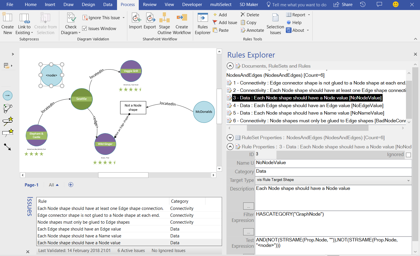 Visio 2016 bvisual for people interested in microsoft visio read ccuart Images