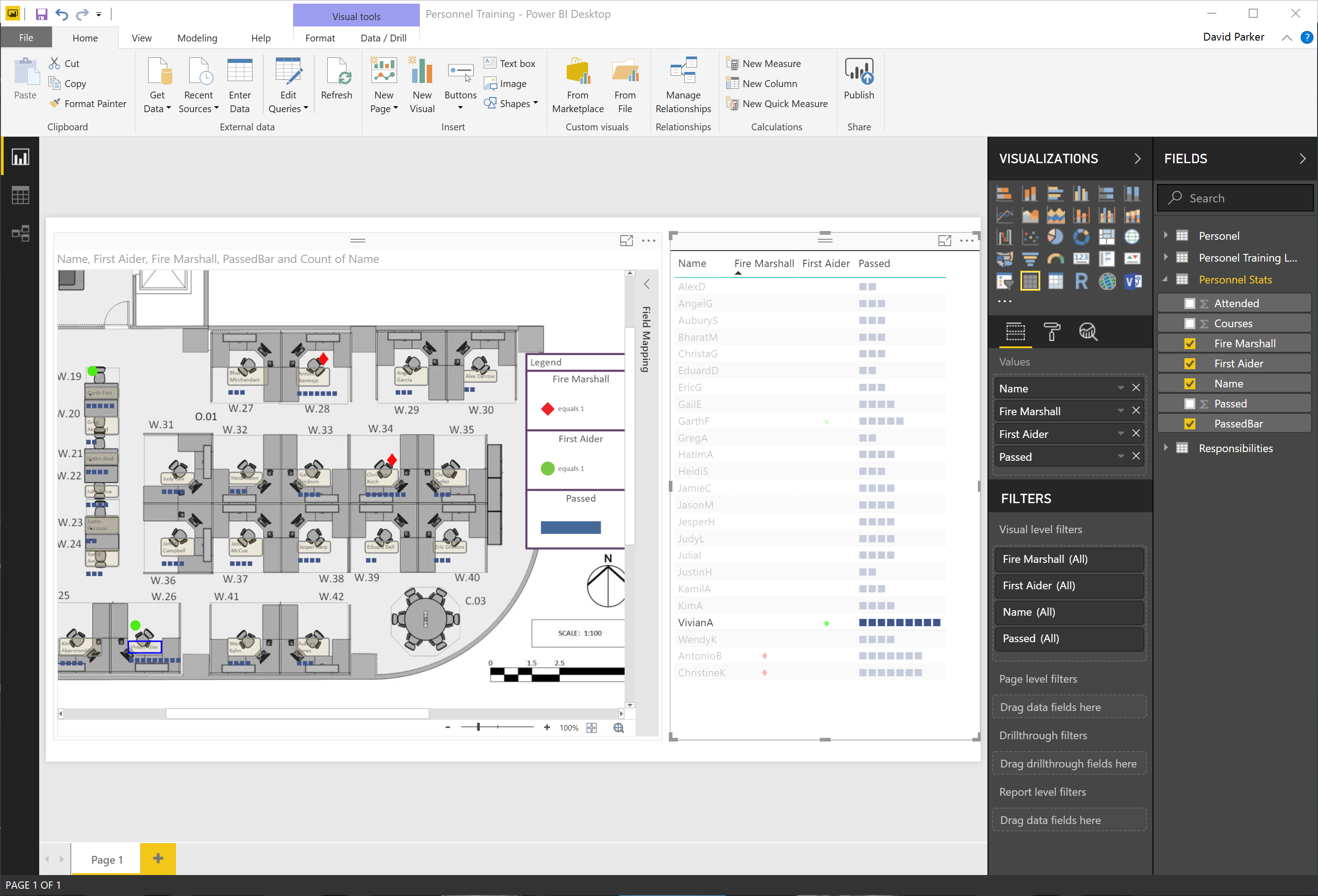 Drawing Lines In Visio : Visio bvisual for people interested in microsoft